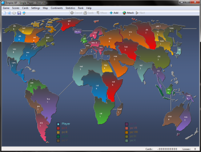 Empire xp free risk game gumiabroncs Gallery